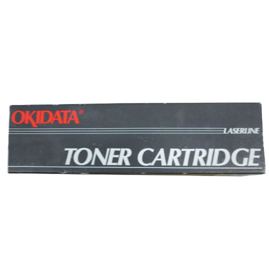 Okidata Printer Toner