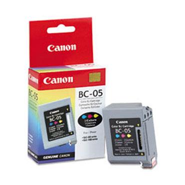 Canon Printer Toner