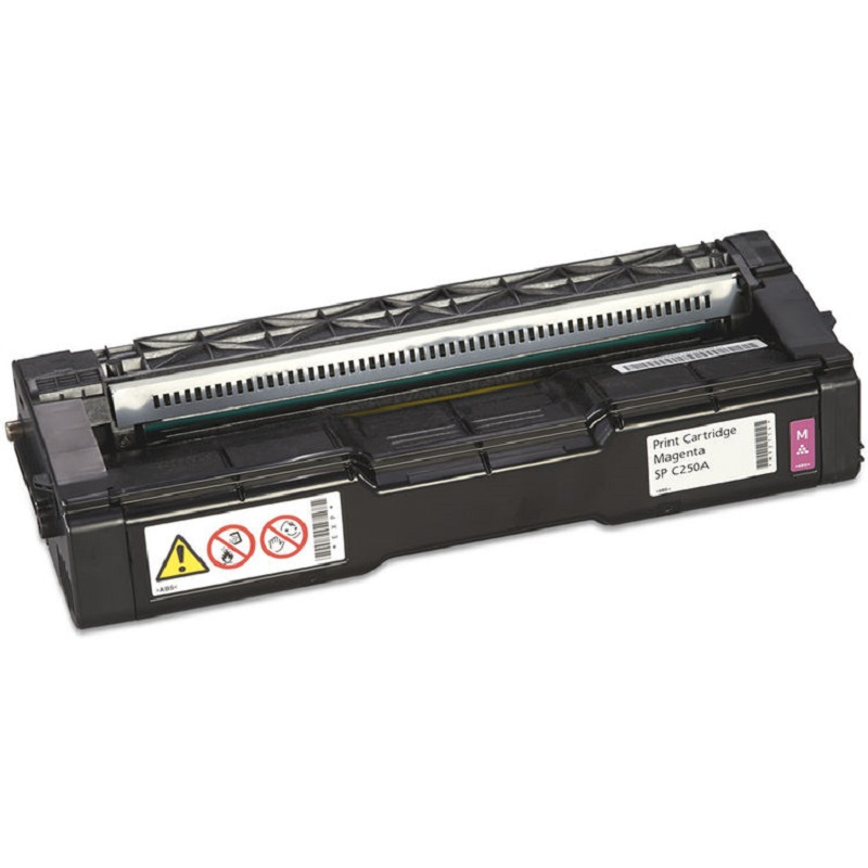 Ricoh Printer Toner
