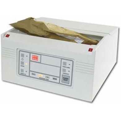 Mail Screener