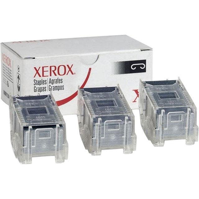 Xerox Copier Toner